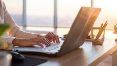 ブログが収益化出来るときの感じとサイト構成